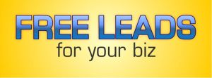 free-leads-for-your-biz